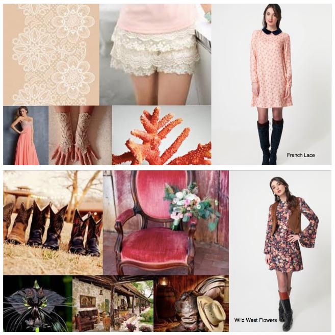 el-attelier-coleccion-word-fusion-smartdresses