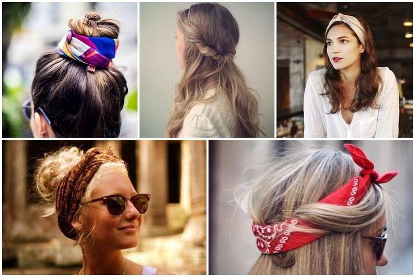 Elattelier-peinado-029