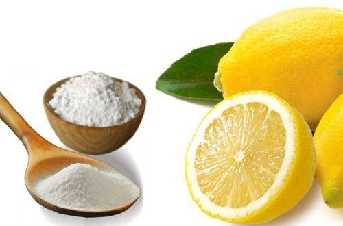 el-attelier-beneficio-limon