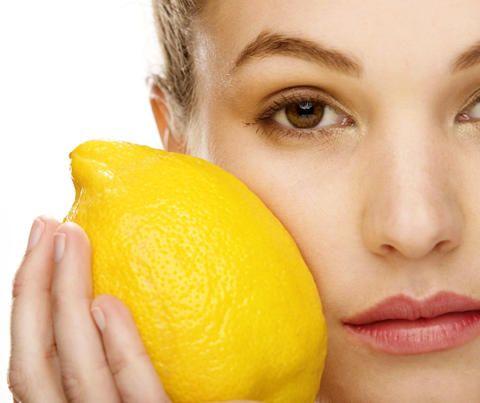 el-attelier-beneficio-limon1