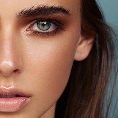 el-attelier-maquillaje-verano1