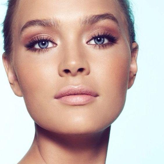 el-attelier-maquillaje-verano2