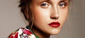 el-attelier-maquillaje-verano3