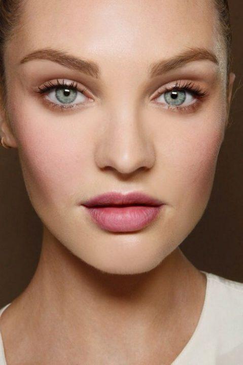 el-attelier-maquillaje-verano5