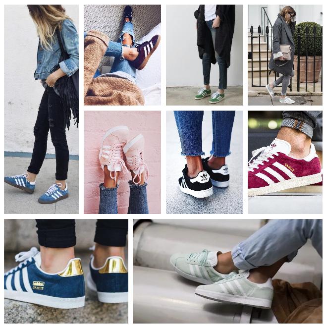 el-attelier-las-sneakers-de-las-que-todo-el-mundo-habla
