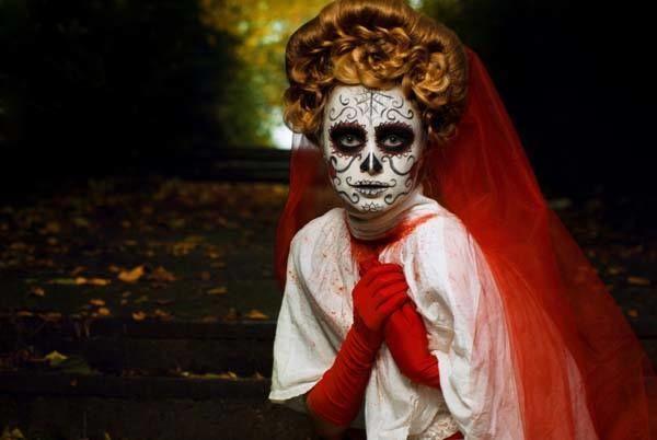 halloween-disfraces-originales-el-attelier