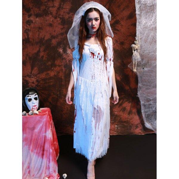 dresslily-disfraz-halloween-el-attelier-magazine