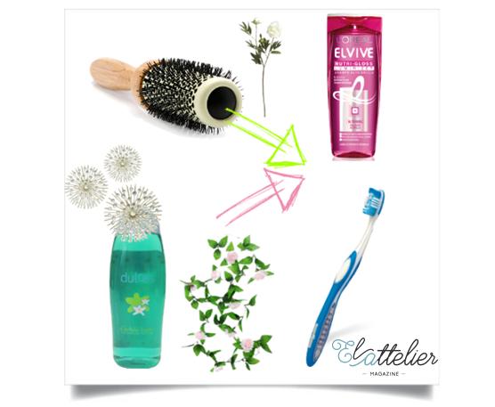 el-attelier-productos-belleza5