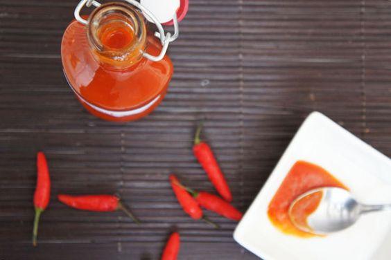 el-attelier-salsa-sriracha5