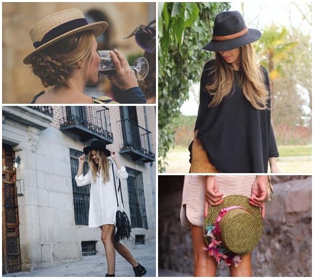 elattelier-sombreros-017