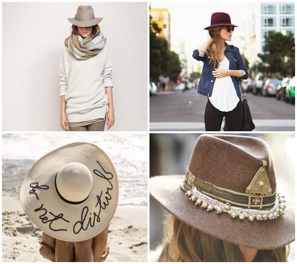 elattelier-sombreros-019