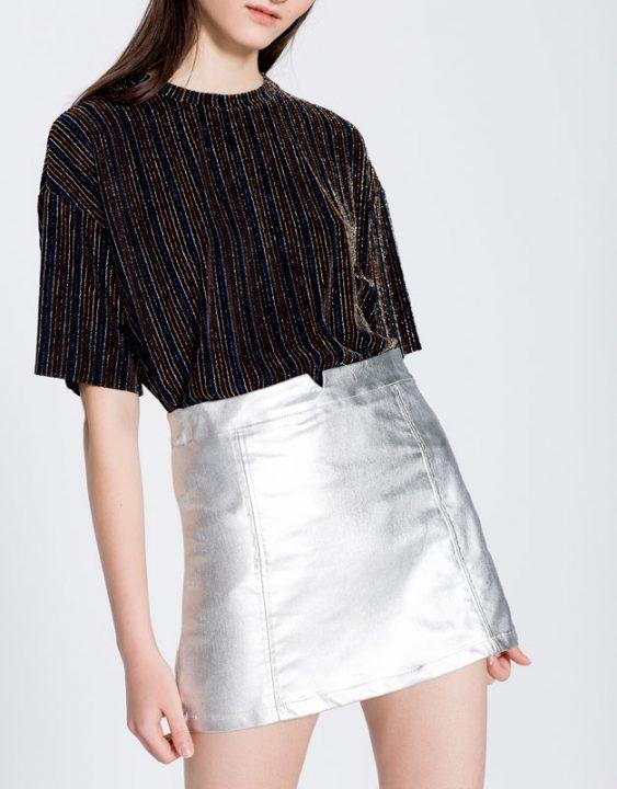 minifalda-perfecta-el-attelier-1