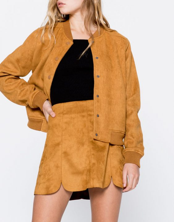 minifalda-perfecta-el-attelier-2