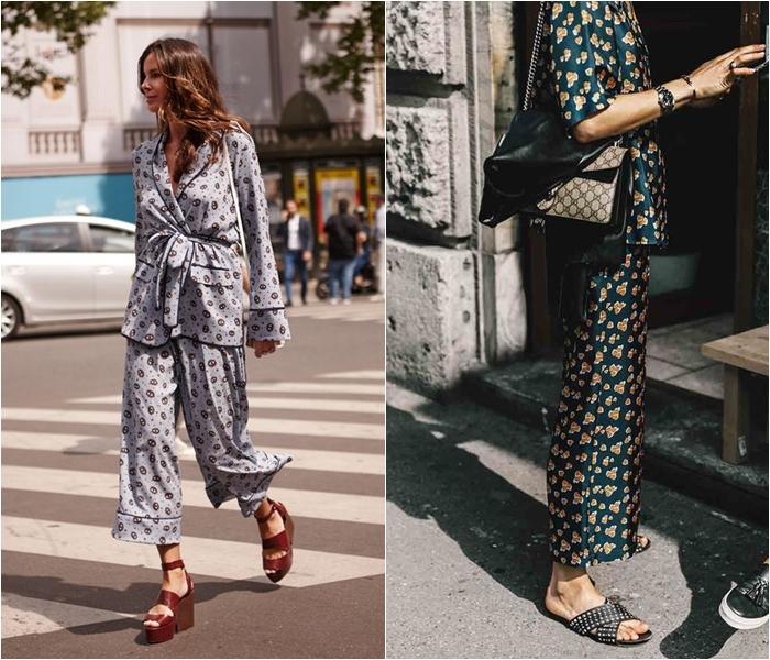 pijama-chandal-el-attelier-5