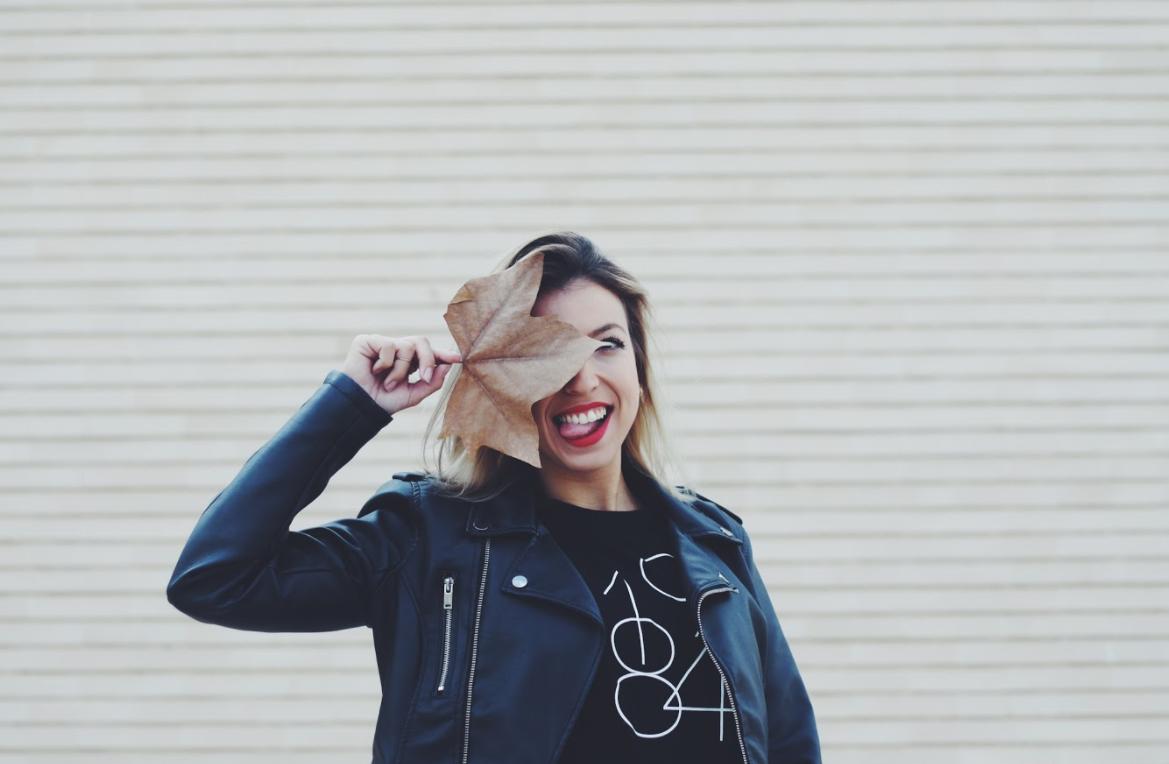 HELLO VANDALS: Camisetas minimalistas y muy originales
