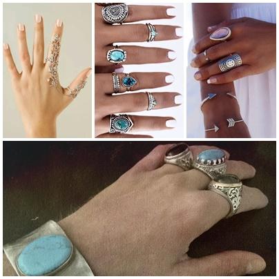 el-attelier-joyas-anillos