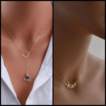 el-attelier-joyas-collares