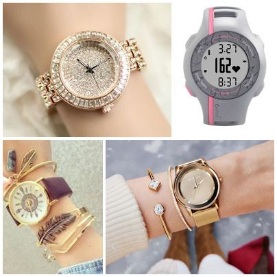 el-attelier-joyas-reloj