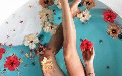 rituales de belleza