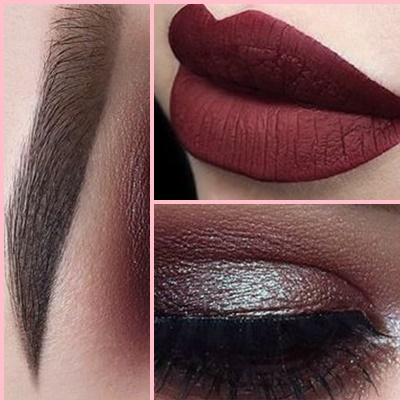 el-attelier-maquillaje-invierno-final