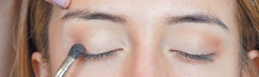 el-attelier-maquillaje-invierno-marron