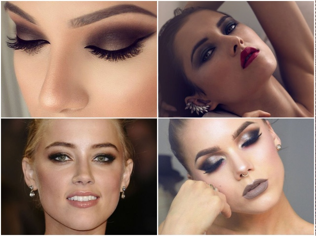 el-attelier-maquillajes-para-triunfar-1