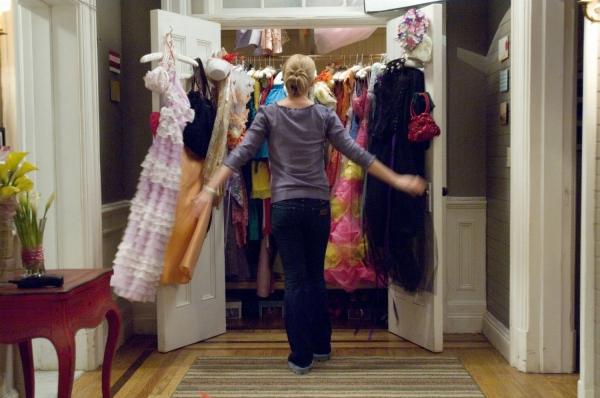 el-armario-vestidos