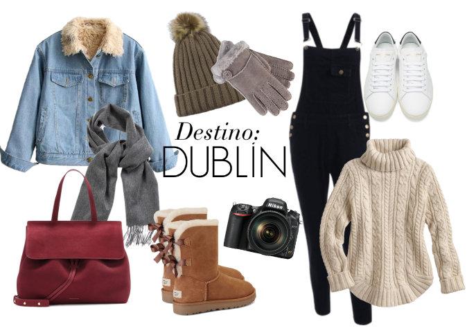 viajar-con-estilo-dublin-el-attelier-6