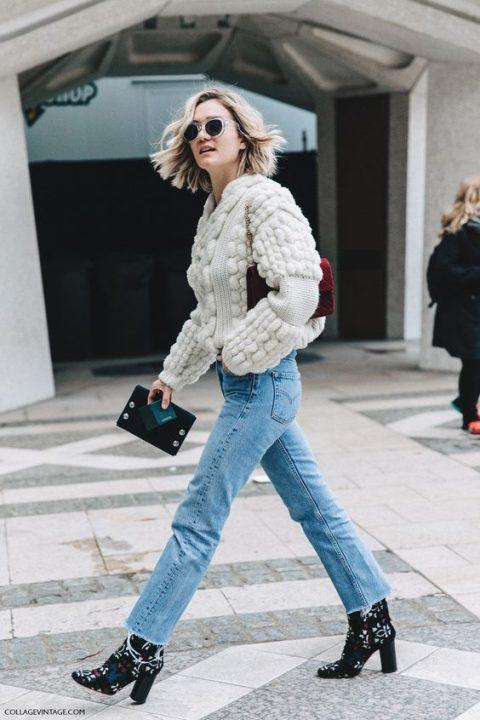 el-attelier-mom-jeans-en-invnierno