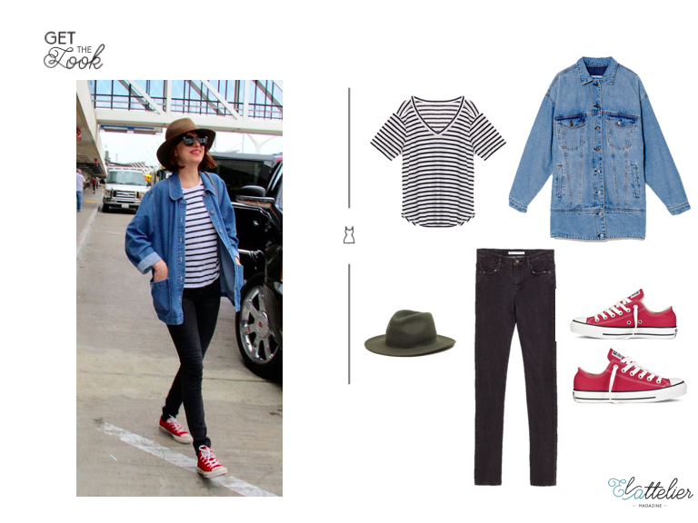 el-attelier-get-the-look-dakota-johnson