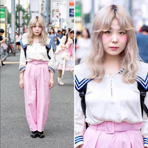 el-attelier-tendencias-estilo-manga