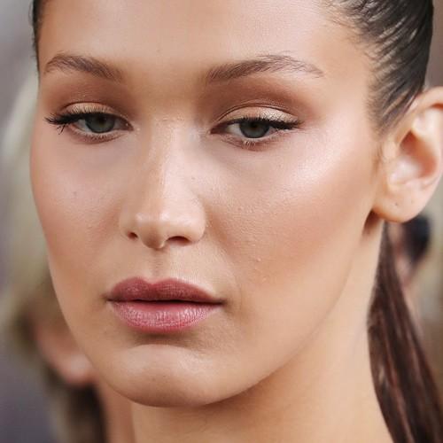 el-attelier-bella-hadid-maquillaje2