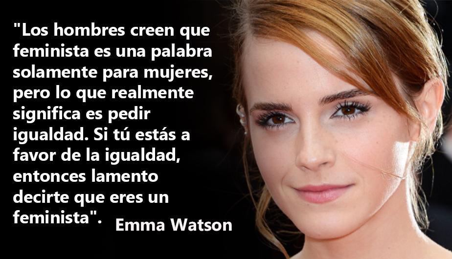 emma-watson-mujeres-se-hicieron-escuchar
