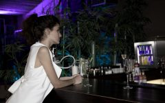 top 5 lugares afterwork en Madrid
