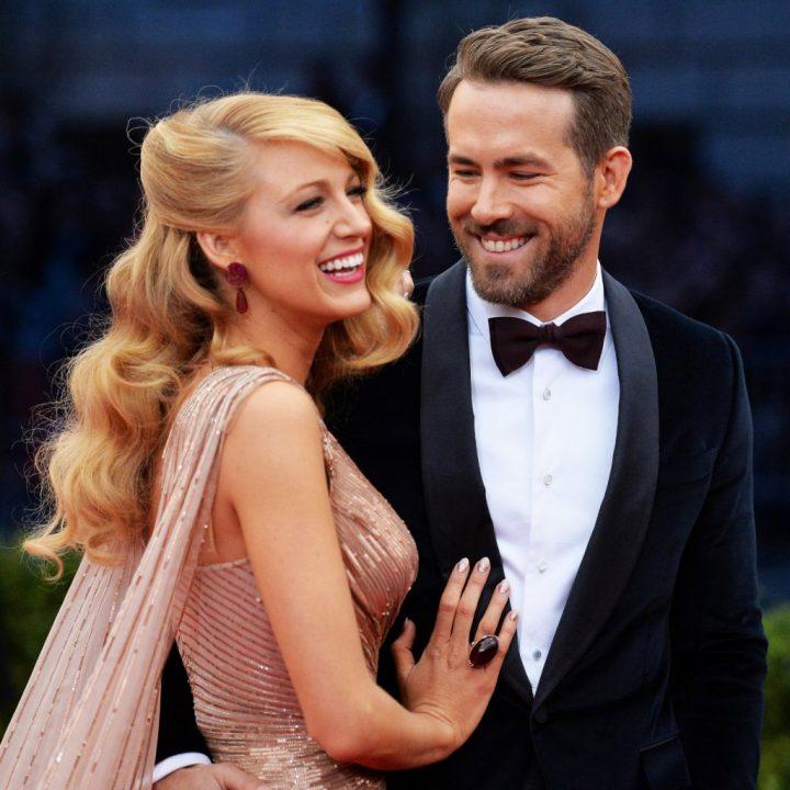 Ryan Gosling vs. Ryan Reynolds: guía de estilo de un beauty boy