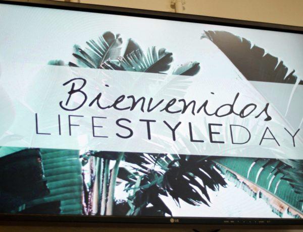 Lifestyle day II edición