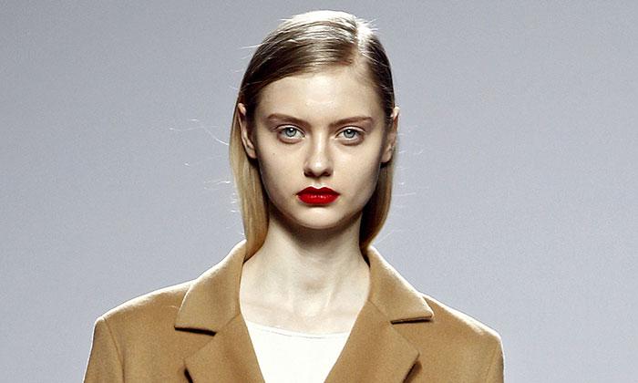 el-attelier-tendencia-labios-rojos-angel-schlesser