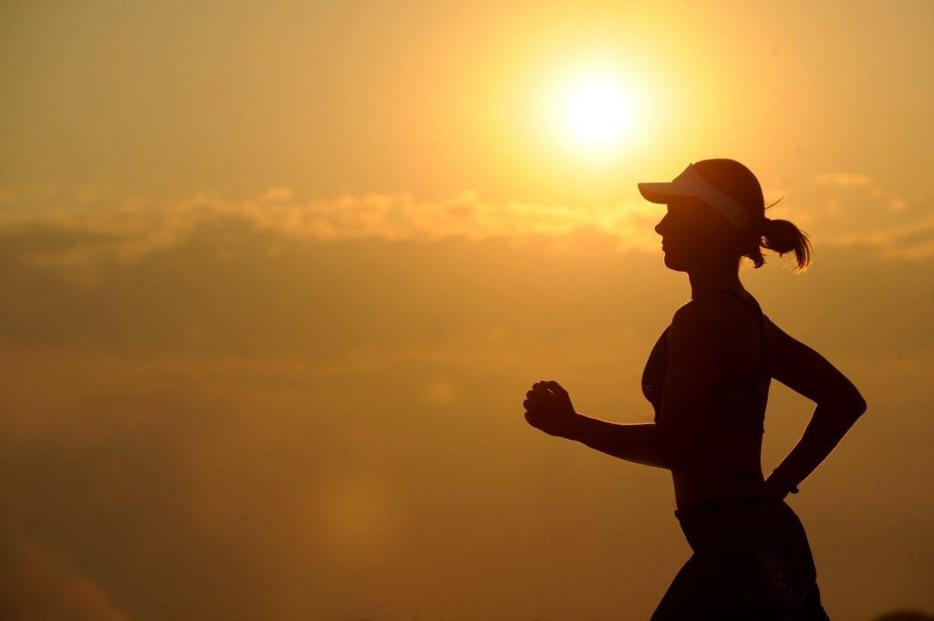 5 cosas que saber de la menstruación y el ejercicio