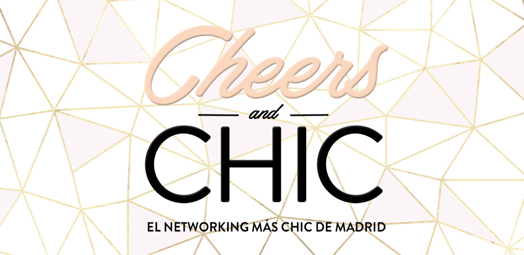 cheers and chic