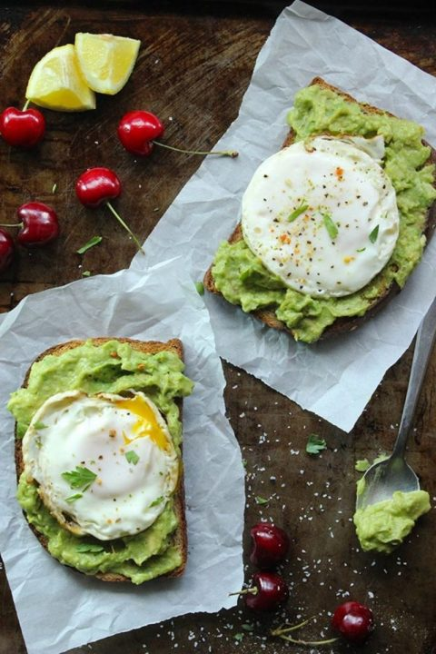 el-atelier-desayunos