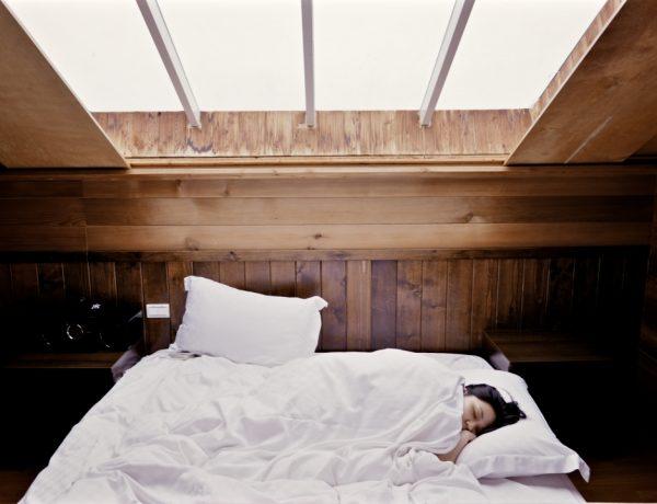 el-attelier-dormir