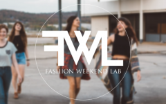 Fashion weekend Lab Madrid