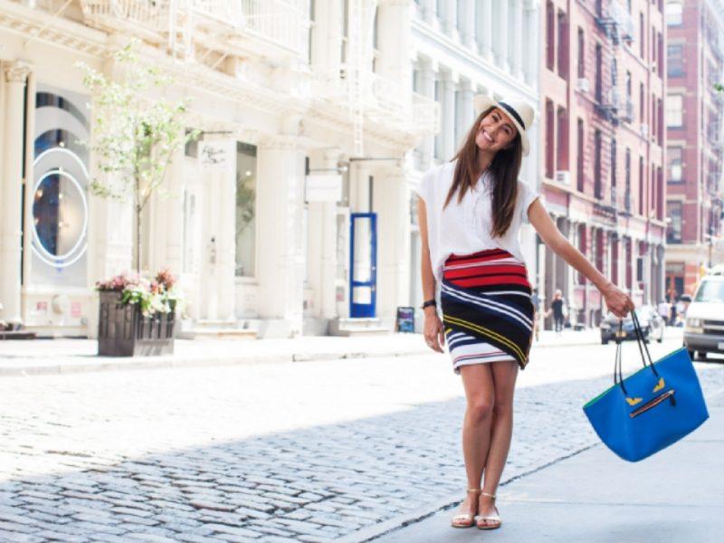 6 planes originales para disfrutar en la ciudad
