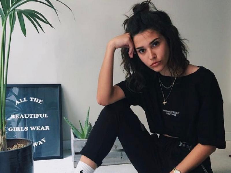 nuevos-talentos-lonway-apparel