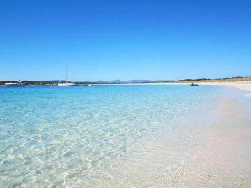 las-6-playas-mas-instagrameadas-de-españa