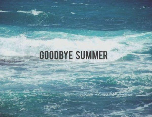 que-acabe-ya-el-verano