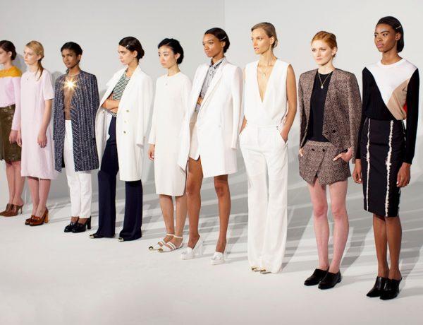 New York Fashion week, 4 tendencias clave