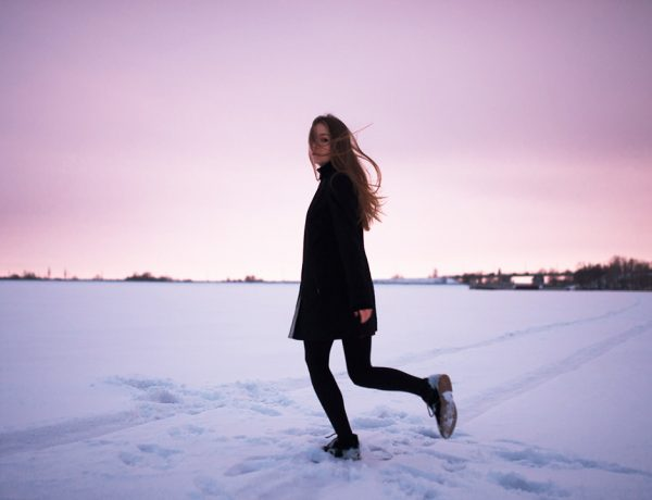 Viajar a Finlandia