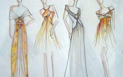 mes del diseño emergente en el museo del traje