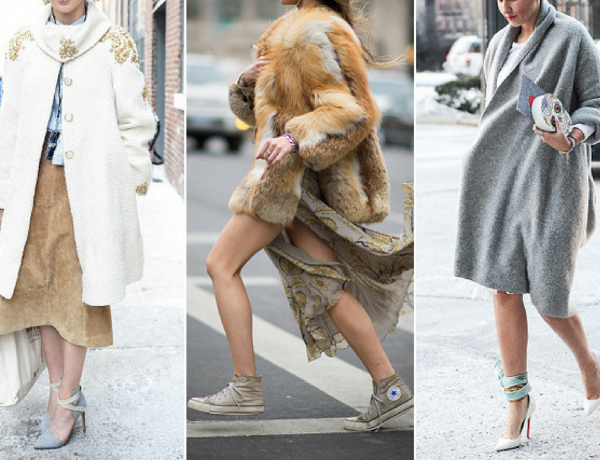 zapatos para llevar sin calcetines